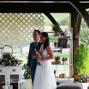 La boda de Iñaki Valhondo Rodriguez y Restaurante Ganene 10