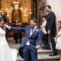 La boda de Olga y Fotoalpunto 88
