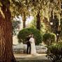 La boda de Cristina Izaguirre Arroyo y RAMONSERRANOPHOTO 10