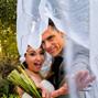 La boda de Alejandra  Moreno y Visualizarte 20