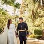 La boda de Cristina Izaguirre Arroyo y RAMONSERRANOPHOTO 11