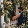 La boda de Amparo Sanz Colomer y Wayak 10