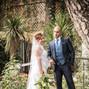 La boda de Vanessa Pérez y Mario Trueba 28