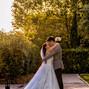 La boda de Alejandra  Moreno y Visualizarte 22