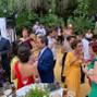 La boda de Lourdes y D'Akokan 61