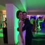 La boda de Maite Falcon y Finca El Campo 1
