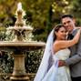 La boda de Alejandra  Moreno y Visualizarte 24