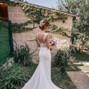 La boda de Carla y Fernando y Muchovisor 12