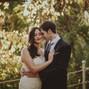 La boda de Ana Megias y Garate Fotografía 20
