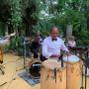 La boda de Lourdes y D'Akokan 63
