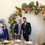 La boda de Alberto Conde Leonés y RG Bodas 15