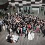 La boda de Mª Pilar Benito Torres y TRYP Zaragoza 9