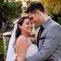 La boda de Alejandra  Moreno y Visualizarte 25