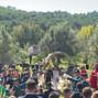 Masía Niñerola - Catering y Eventos Noray 16