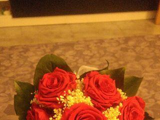 Zahara Floristas 2