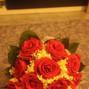 La boda de M.angeles Perez Quesada y Zahara Floristas 5