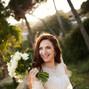 La boda de Aliona V y Andriy Bilous Photography 8