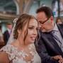 La boda de Cintia M. y Alborada Estudios 11