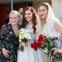La boda de Aliona V y Andriy Bilous Photography 9