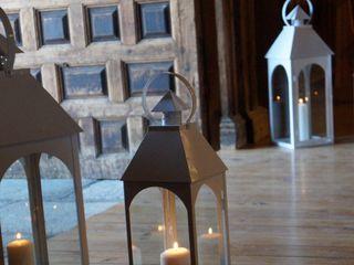 Floristería y regalos Ariabad 4