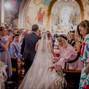 La boda de Cintia M. y Alborada Estudios 12