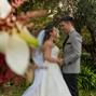 La boda de Alejandra  Moreno y Visualizarte 27
