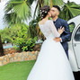 La boda de Melisa Machado y Ricart 13