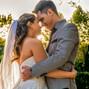 La boda de Alejandra  Moreno y Visualizarte 28