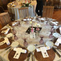 La boda de Marcos Alonso y Boketé Catering & Wedding 7
