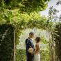La boda de Laura y Lotus Blau 7