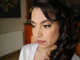 Cristina Crespo Belleza y Maquillaje 2