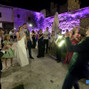 La boda de Celia Sanchez Ines y Fabián Rivero - Saxofonista 6