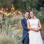 La boda de Olga y Fotoalpunto 93