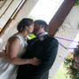 La boda de Amparo Sanz Colomer y Wayak 20