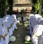 La boda de Marcos Alonso y Boketé Catering & Wedding 10