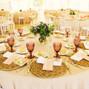 La boda de Elena masf y Navarra Catering 22