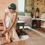 La boda de Cecilia Arteaga Carbajo y JM Casco 13