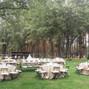 La boda de Cristinamorales y Finca Prados Riveros - Casa El Palero 8