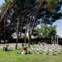 La boda de Bárbara Gadea y Finca el Marqués - La Bastilla 13