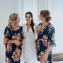 La boda de Alvaro y Amalia y Garate Fotografía 35