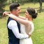 La boda de Cristinamorales y Finca Prados Riveros - Casa El Palero 9