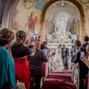 La boda de Cintia Moreno Martín y Alborada Estudios 16