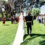 La boda de Bárbara Gadea y Finca el Marqués - La Bastilla 14