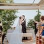 La boda de Alvaro y Amalia y Garate Fotografía 39