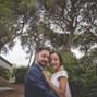 La boda de Ana E. y Santiago Galvín 41