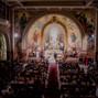 La boda de Cintia Moreno Martín y Alborada Estudios 17