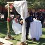 La boda de Pablo M. y Eventos Cristo 7