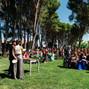La boda de Bárbara Gadea y Finca el Marqués - La Bastilla 15