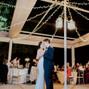 La boda de Alvaro y Amalia y Garate Fotografía 37