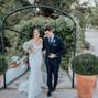 La boda de Alvaro y Amalia y Garate Fotografía 34
